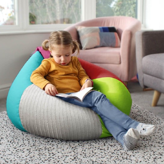 child in bean bag.jpg