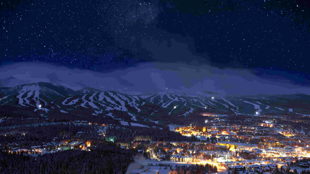 breck_night_photoutils-resize.jpg